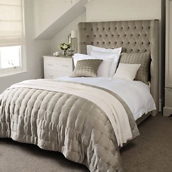 white company bedroom gorgeous bedding from the white company http www