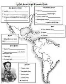 organizer for america 1000 images about latin america on pinterest latin america latin american culture and south