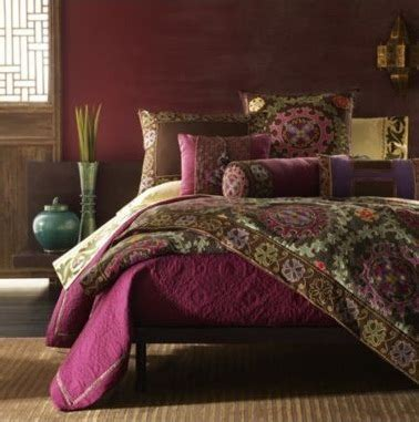 indian inspired bedroom best 25 indian inspired bedroom ideas on pinterest