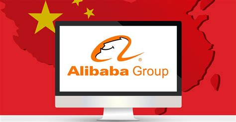 alibaba ownership alibaba to enjoy full ownership in china financenewstoday