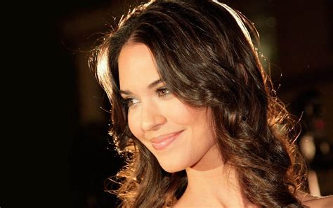 wallpaper odette odette annable wallpapers images photos pictures backgrounds