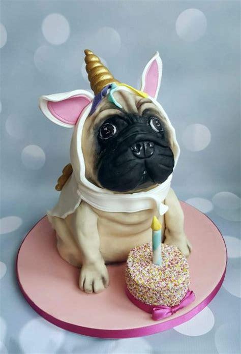 pug birthday cake hat best 25 pug cake ideas only on pug birthday cake cakes and pug cupcakes