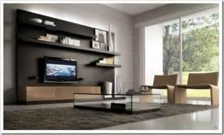 home theatre furniture units 187 design and ideas