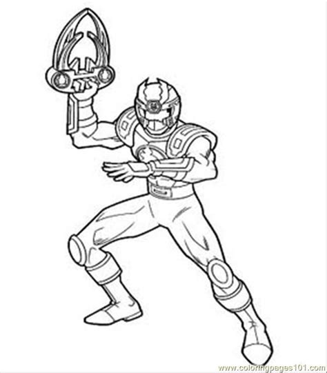 all power rangers coloring pages power rangers colors az coloring pages