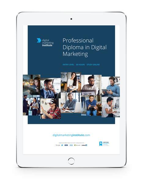 Digital Marketing Classes - digital marketing courses digital marketing