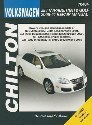 car repair manual download 1995 volkswagen jetta iii user handbook vw jetta rabbit gti golf automotive repair manual editors of haynes manuals 9781563929502