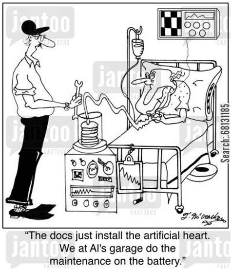 Garage Door Opener Jokes Surgery Humor From Jantoo