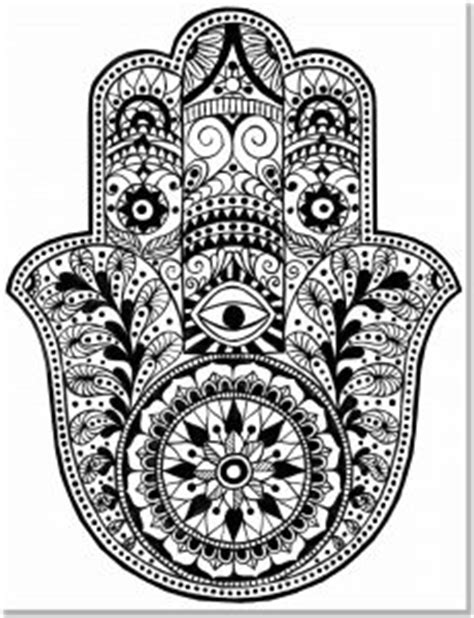 the artful mandala coloring book creative designs for and meditation mandalas dif 237 ciles 017 mandalas para colorear