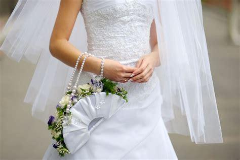 Bouquet Bag wedding bouquet shapes the bag bouquet confetti co uk