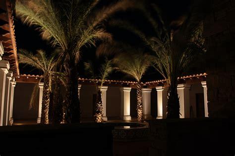 landscape lighting san antonio gallery halo outdoor