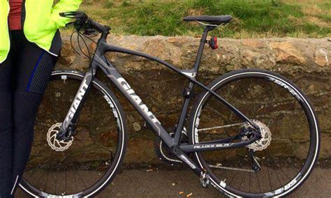 Fastroad Slr 2 2018 ireland s premier bicycle register stolen bicycle