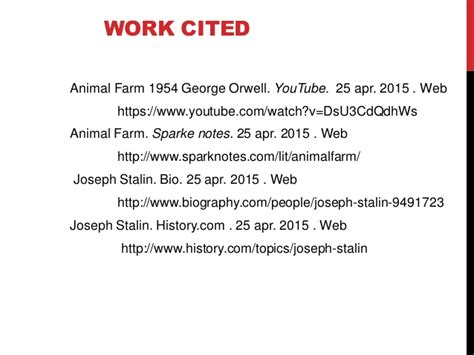 book report on animal farm a book report on animal farm writefiction581 web fc2