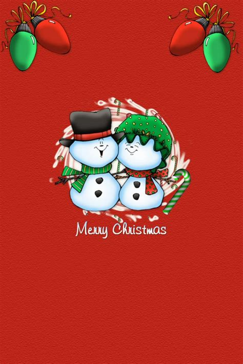 christmas ipod wallpapers merry iphone wallpaper ipod wallpaper hd free