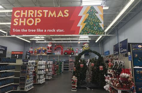 walmart christmas pictures 2017 best business template