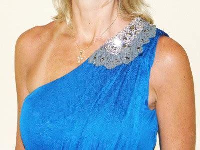 Bj 1880 Blue Sleeveless Dress fendi runway blue jersey one shoulder dress 40 nwt 1880