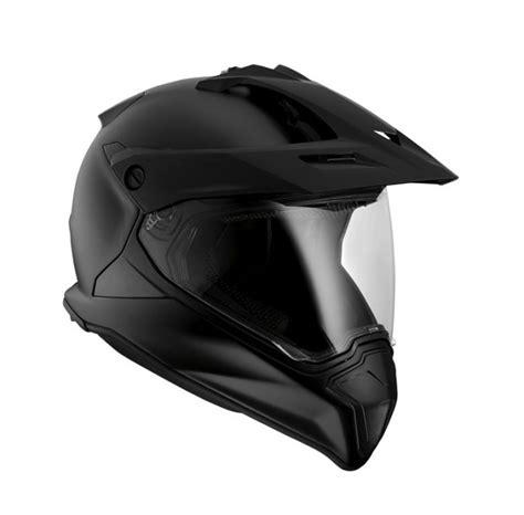 Bmw Motorrad Rider Equipment 2015 by Bmw Motorrad Rider S Equipment 2015 Salone Intermot Colonia