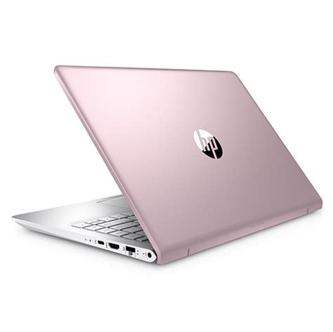 Hp 14 Bw002ax Gold introducing the 2017 hp pavilion line up hp 174 official site