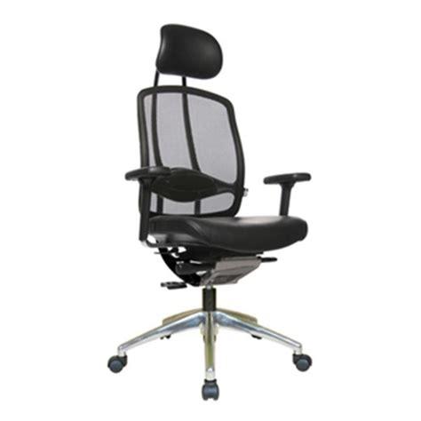 Jual Kursi Kantor Chairman ini dia fitur fitur kursi kantor yang perlu kamu ketahui
