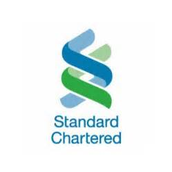 standard chartered bank standard chartered bank youtube