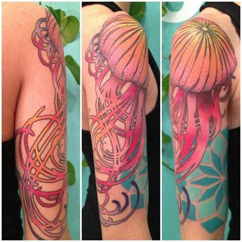 minimalist tattoo san diego 128 best tattoos images on pinterest tattoo ideas