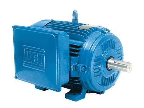 capacitor permanente motor monofásico capacitor de motor electrico monofasico 28 images coparoman motor monof 225 sico con 2
