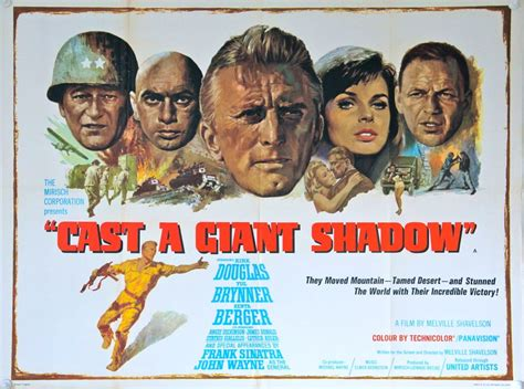 watch online cast a giant shadow 1966 full movie official trailer cast a giant shadow watch free movies download full movies
