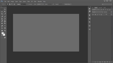 download pattern photoshop cc how to get adobe photoshop cc 2015 for free