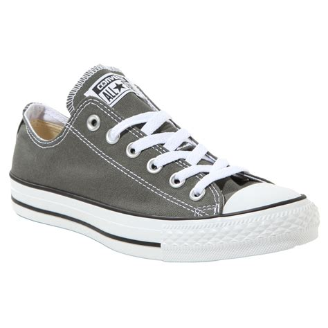 chucks sneakers converse chuck all low shoes s evo