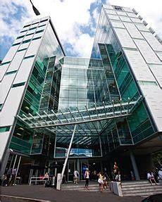 Mba Aut New Zealand by Auckland Of Technology Studynewzealand