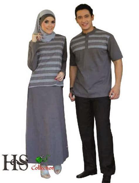 Series Baju Rajut cara cantik itu mudah