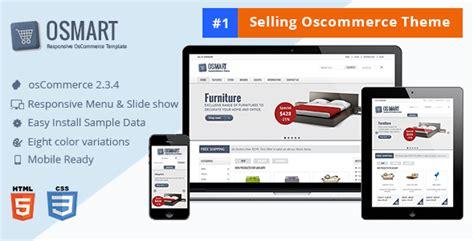 themeforest oscommerce osmart responsive oscommerce template by dasinfomedia