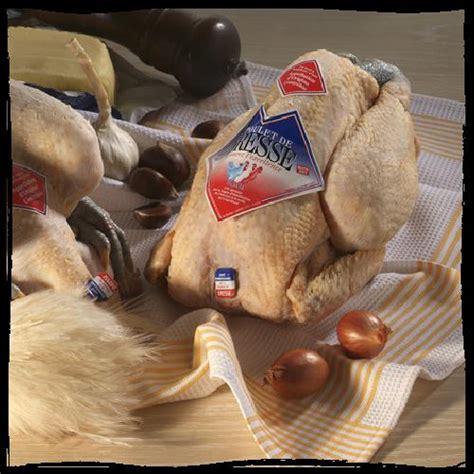 bresse chicken poulet de bresse frozen delicia