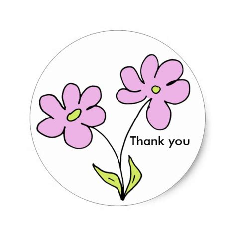 thank you sticker template chalkboard wedding invites futureclim info