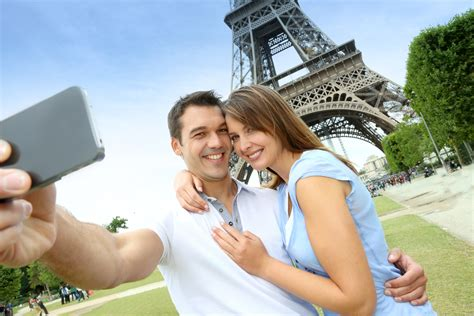 best romantic vacations ideas for young couples
