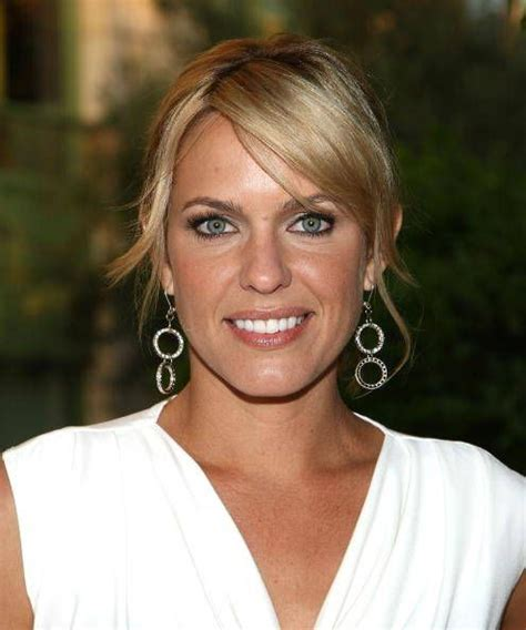 Arianne Zucker And Danielle | arianne zucker and danielle arianne zucker official site