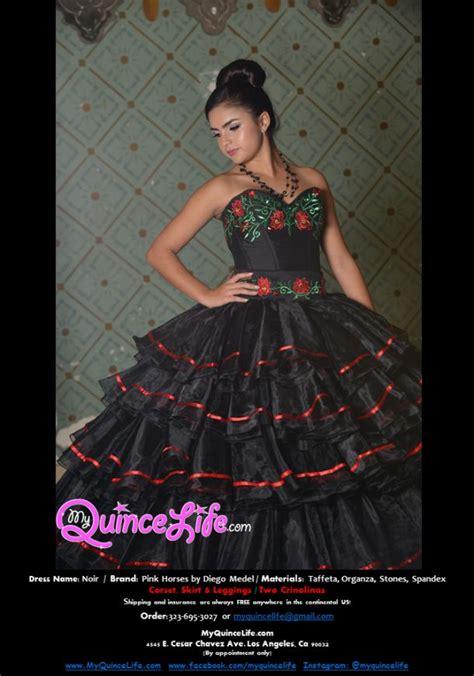 amazon vestidos charro de 15 38 best charro style quince dresses images on pinterest