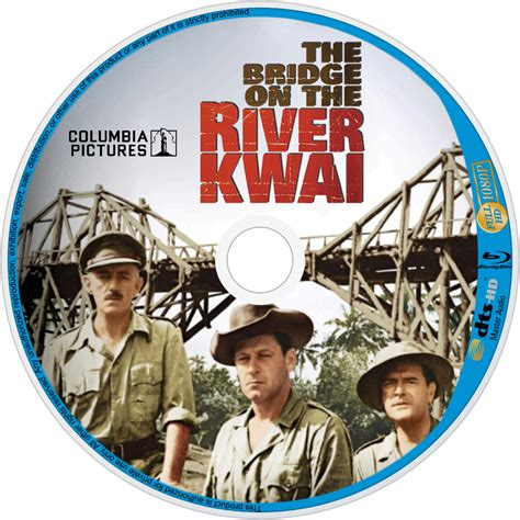 the on the the bridge on the river kwai fanart fanart tv