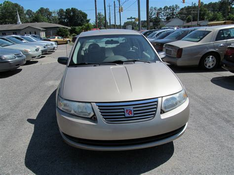 2006 saturn ion review 2006 saturn ion user reviews cargurus the knownledge