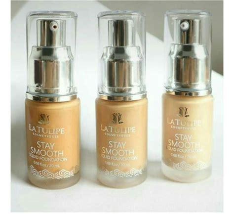 Inez 900 Anti Aging Emulsion aster kosmetik shop line