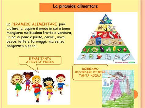 progetto di educazione alimentare scuola primaria progetto di educazione alimentare scuola primaria di pile