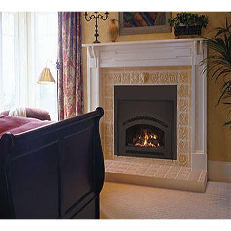 lennox hearth sdvi the fireplace king huntsville