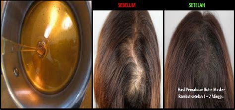 Pelembab Rambut Untuk Rambut Kering silahkan buktikan sendiri jika rambut anda rontok kini tidak usah risau gunakanlah cara efektif