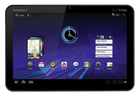 reset android ice cream ice cream sandwich will not save android tablets extremetech