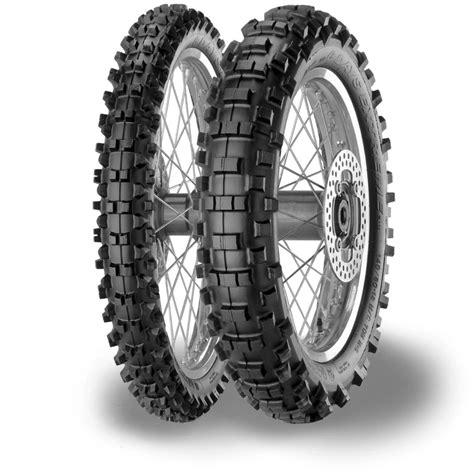 Motorradreifen Enduro Test motorradreifendirekt welcher ist der beste gro 223 er