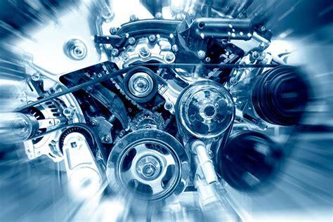 auto repair insurance car repair insurance is coverage for breakdowns worth it