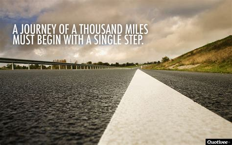1000 images about the of a journey of a thousand inspirational quotes