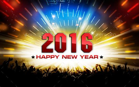 happy new year 2016 images wallpaper quotes pic for pc