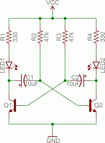 transistor bjt come interruttore transistor cosa sono e come funzionano progetti arduino