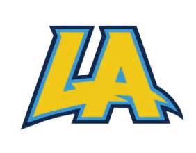 chargers sports my take on the la chargers logo concepts chris creamer