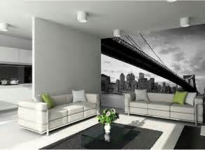 new york wall murals wall mural new york 1 wallsorts